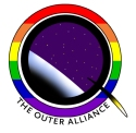 Outer-AllianceTemp