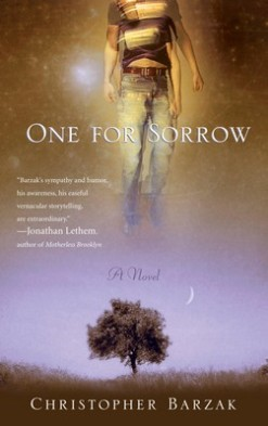 ofsone-for-sorrow-high-res.jpg