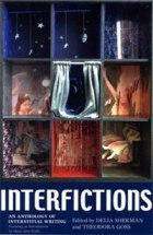 interfictions1