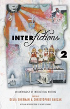 interfictions2