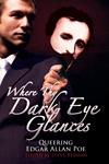berman-where-thy-dark-eye-glances